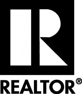 realtor_r_logo