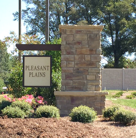 pleasant plains According to our research of illinois and other state lists there was 1 registered sex offender living in pleasant plains, illinois as of june 05, 2018 the ratio of.